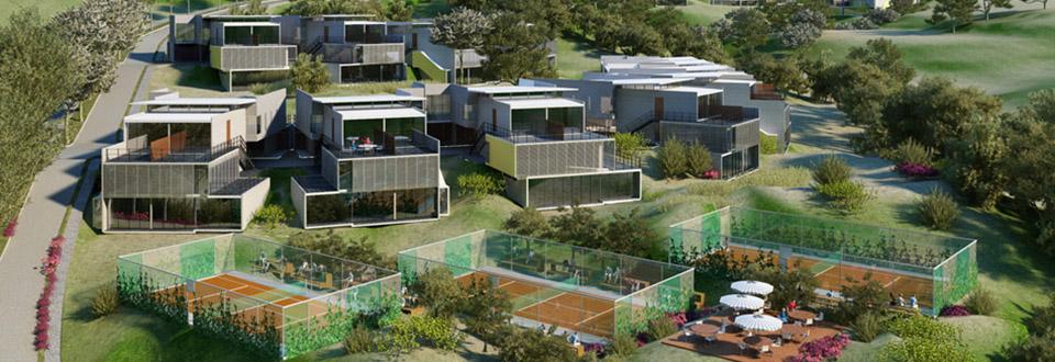 Edilizia e Architettura